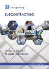 PL Katalog Subcontracting: